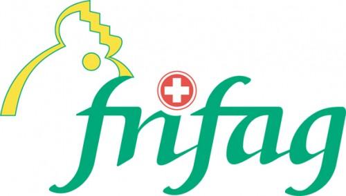 frifag – Partner der AktivDog AG