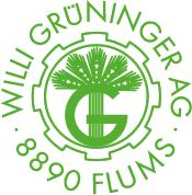 grueninger – Partner der AktivDog AG