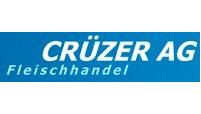 cruezer – Partner der AktivDog AG