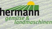 Hermann – Partner der AktivDog AG