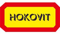 Hokovit – Partner der AktivDog AG
