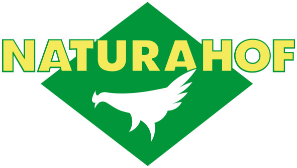 Naturahof – Partner der AktivDog AG