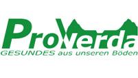 ProVerda – Partner der AktivDog AG